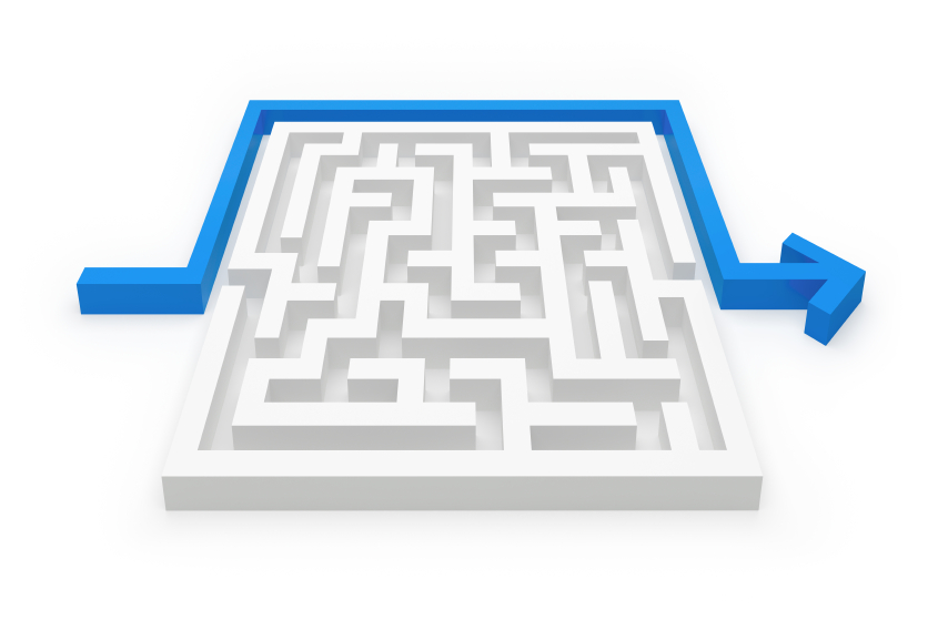 Simplify Your Blog Writing: Shortcuts to Publishing a Leadership ...